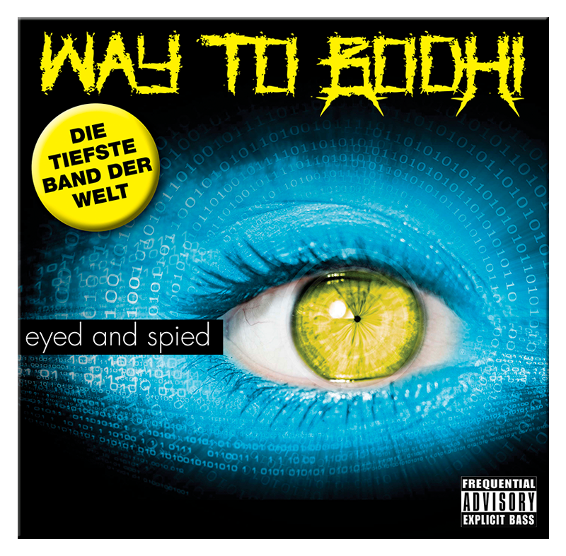 CD-Cover_Way-To-Bodhi_02